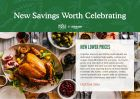 Whole Foods Market Gives Deeper Discounts to Amazon Prime Members