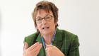 Auslandsinvestitionen:  Ministerin Brigitte Zypries will verlässliche Vorgaben .