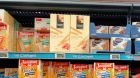 Conad Private Label Exports Show Promise