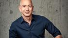 Gründer: Von Anfang an glaubte Mr. Amazon, Jeff Bezos, an die Idee des Online-Kaufhauses für Alle