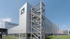 Großprojekt: Nestlé standardisiert die Steuerung seiner Werke auf SAP-Basis. Hier ein Nespresso-B