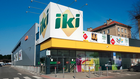 Ica Gruppen Buys Lithuania's Second Grocer