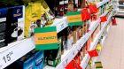 Auchan Opens First Minimarket in Poland