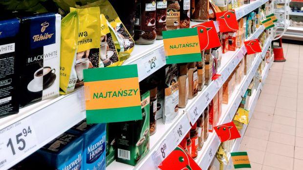 Moje Auchan 4