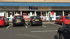 Sainsbury's Expected to Make a Bid for Nisa