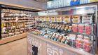 Spar Austria Opens Convenience Store