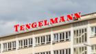 Tengelmann Symbol