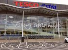 Tesco Receives Competition Authority Approval for Booker Merger