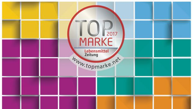 Top-Marken in Bestform
