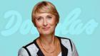 Zielstrebig: Die neue Douglas-CEO Isabelle Parize will im Parfümeriegeschäft stärker junge Fraue