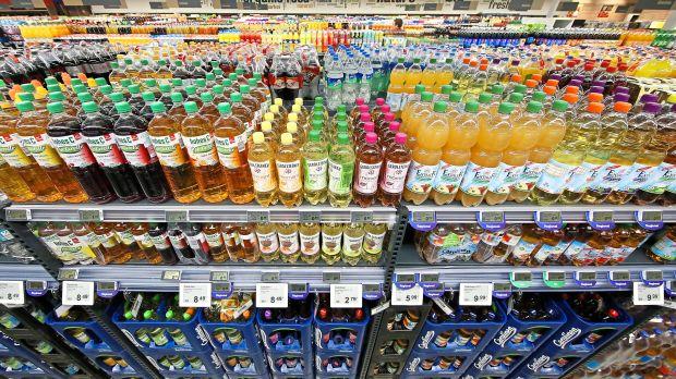 Getränkehandel: Verband treibt Digitalisierung voran