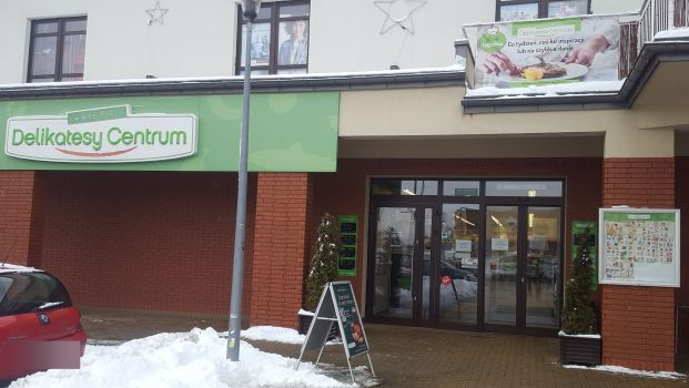 Delikatesy Centrum is designated to become Eurocash's retail mainstay. With the integration of the acquired Eko and Mila chains delayed and competition in the proximity segment intensifying, Duży Ben may be the next stepping stone to drive the group's results.