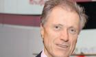 Ende einer Ära: Migros-Chef Herbert Bolliger geht im November in Ruhestand.
