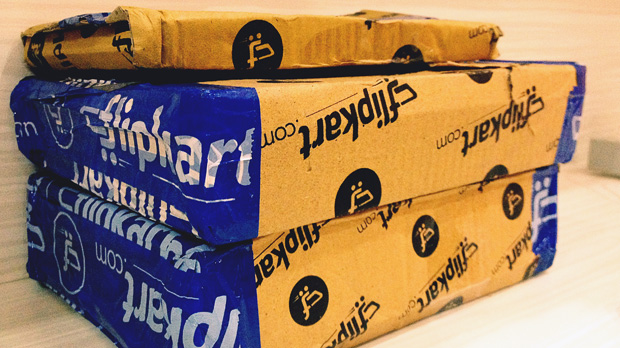 Milliarden-Geschäft: Walmart bestätigt Flipkart-Deal