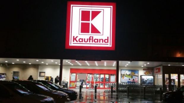 With Romanian being one of the official languages of the Republic of Moldova, Kaufland Romania will manage the new country entry.