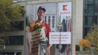 Kaufland Stops Grocery E-Commerce Venture in Germany
