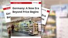 Germany: A New Era Beyond Price Begins