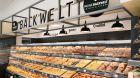 Aldi Süd Makes U-Turn in Bakery