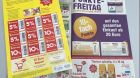 Netto (Edeka) Increases Promotional Efforts