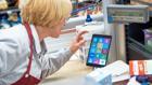 Schulung motiviert Nutzer : Kunden- und Mitarbeiter-Informationssystem bei Edeka