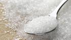 Süßer Kraftstoff:  Zucker ist für weite Teile der Nahrungsmittelindustrie eine essentielle Zutat