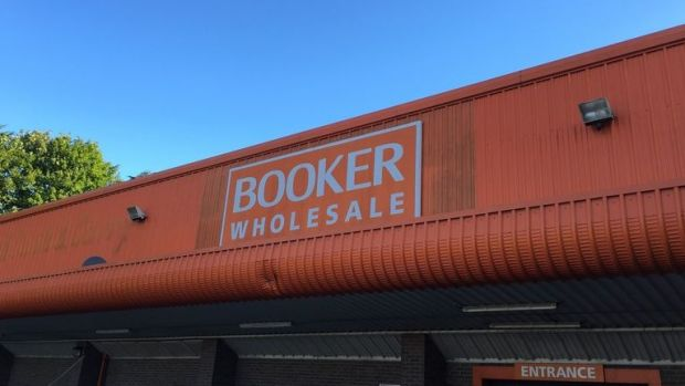 Tesco is poised to acquire UK wholesaler Booker next month. Could a discount concept complement this move or will it prove too much of a distraction?