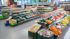 Discounters Flex Their Muscles to Push Growth