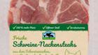 ALDI_SUED_FAIR___GUT_Schweine-Nackensteaks_300dpi