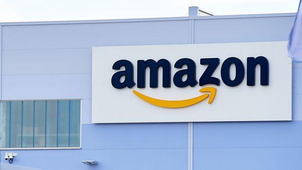 österreich Handelsverband Legt Beschwerde Gegen Amazon Ein