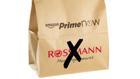 Bald Geschichte: Die Kooperation zwischen Amazon und Rossmann.