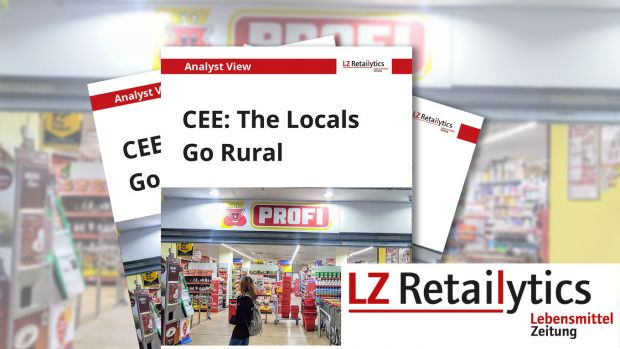CEE: The Locals Go Rural