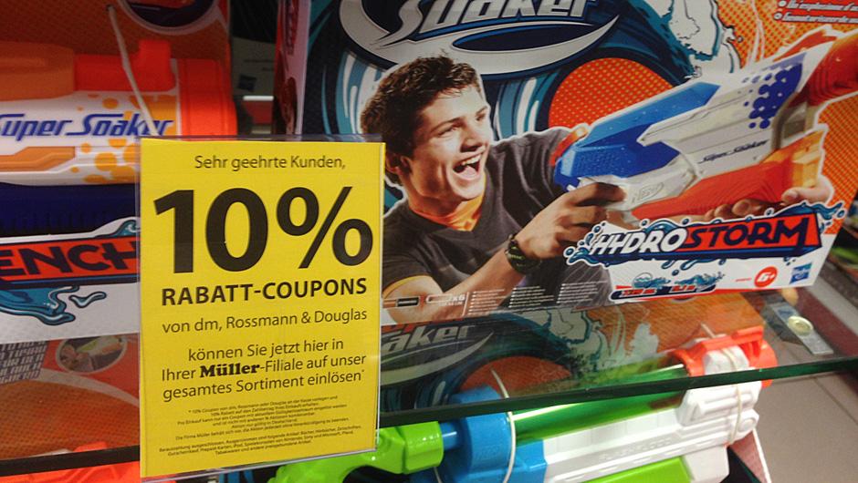 Irrefuhrende Werbung Beispiele Uwg Strafe
