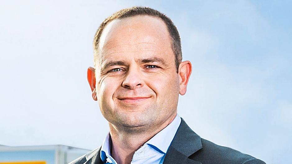 GZH-Stefan Kopp_Aldi Süd (LZ am Freitag)
