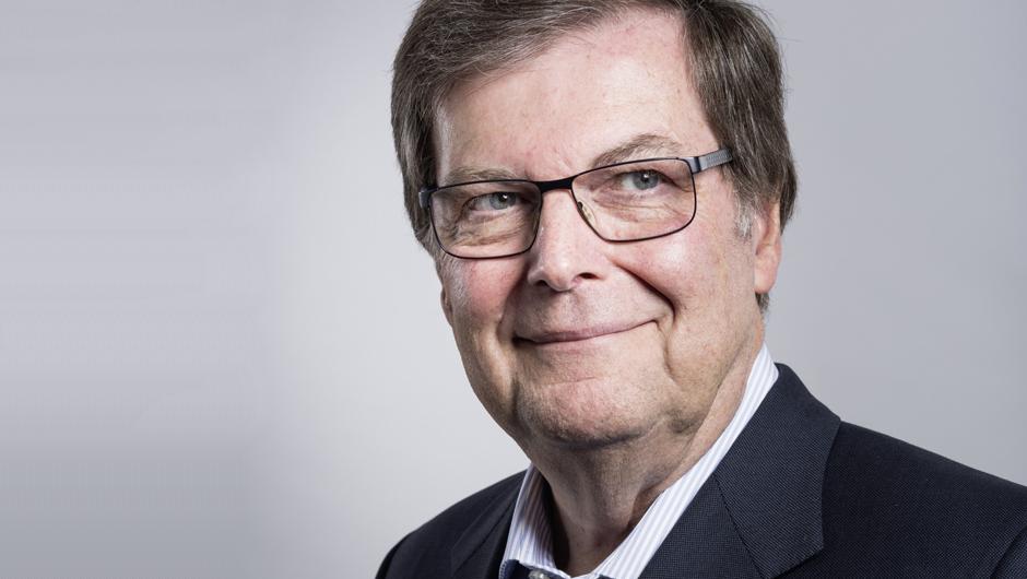 Klaus Gehrig (LZ am Freitag)