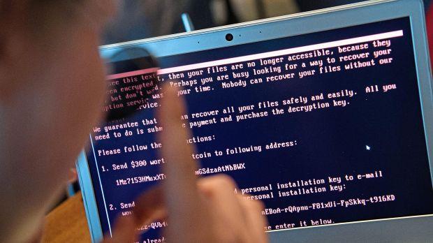 Definition von Missbrauch von Cyber-Dating