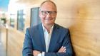 Matthias Oettel:   Der erfahrene Molkereimanager ist seit März CEO der Gruppe.  Er kümmert sich u