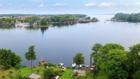Mecklenburg Seenplatte Ladenöffnung Sonntag Ferien