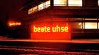 Beate Uhse