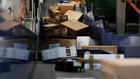 Deutsche Post DHL/Bernd Georg