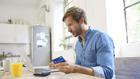 F_Visa_Online-Bezahlen