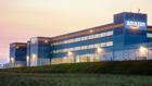 Fulfillment-Center:  Der Handelsverband HDE fordert, dass es – bei den von ihm versendeten Waren