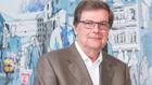 Klaus Gehrig bleibt Komplementär und Chef der Schwarz-Gruppe.