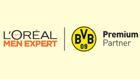 L'Oréal Men Expert BVB