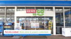 Put into context: Rewe plans to acquire Lekkerland