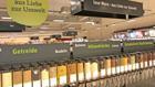 Tegut lässt Kunden hüllenlos einkaufen