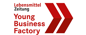 Young Business Factory