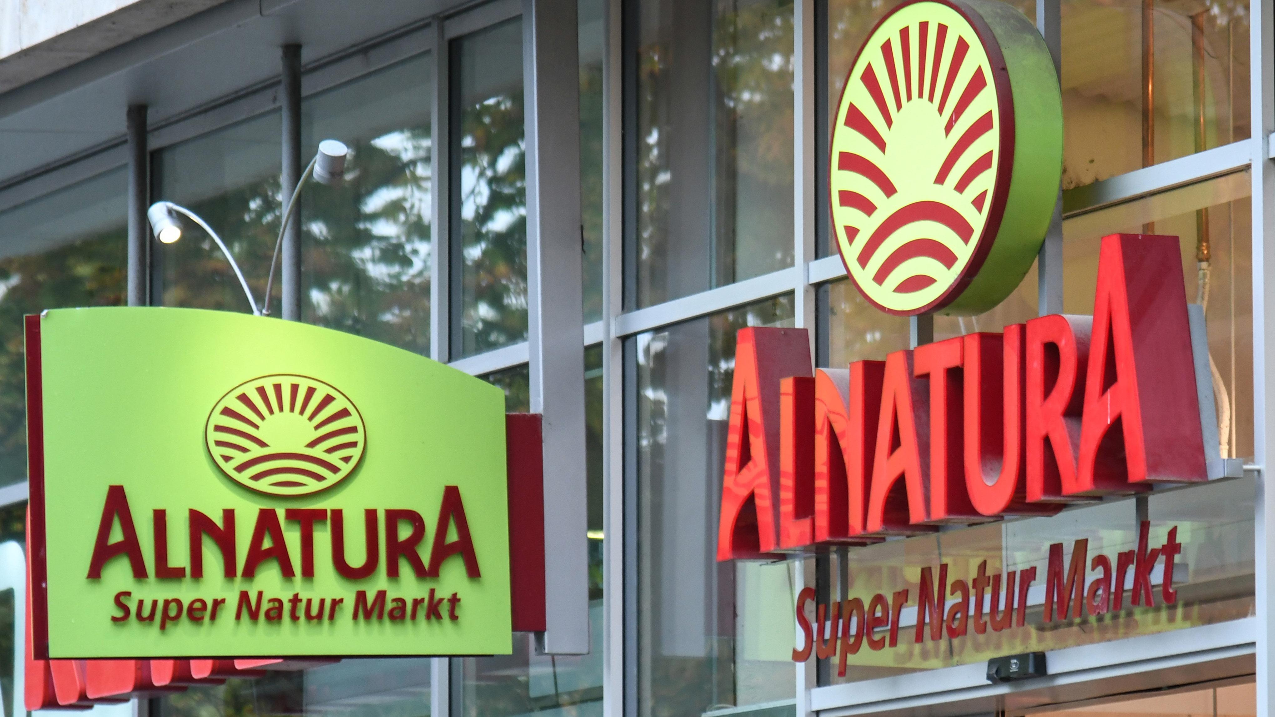 Neue Vertriebsmodelle: Alnatura plant Franchise-Märkte