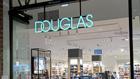 Auftritt:  Douglas investiert in Modernisierungen und Flagship-Stores.