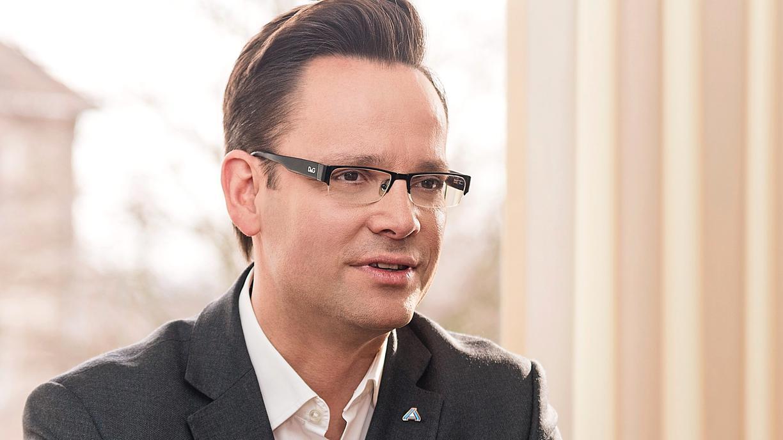 Aldi Nord: CSR-Geschäftsführer geht von Bord