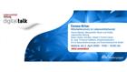 Corona-Krise – Mitarbeiterschutz im Lebensmittelhandel